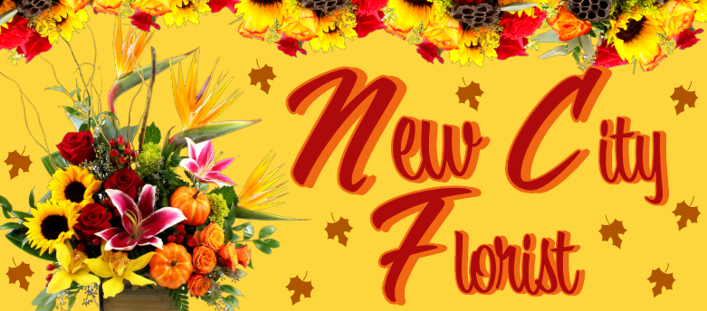 NCF%20Banner%20Fall